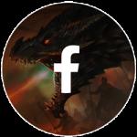 icono-facebook-contacto