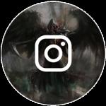 icono-instagram-contacto