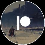icono-patreon-contacto