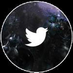 icono-twitter-contacto